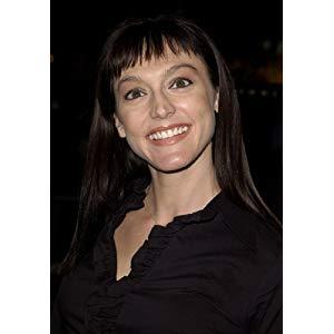 Nancy Pimental