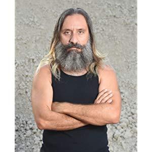 Jerry Ascione